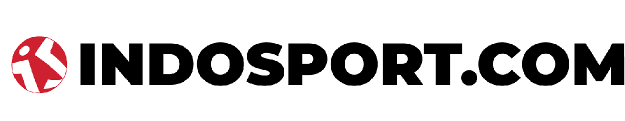 Logo Indosport