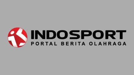Link Live Streaming Final Badminton Asia Junior Championships 2019