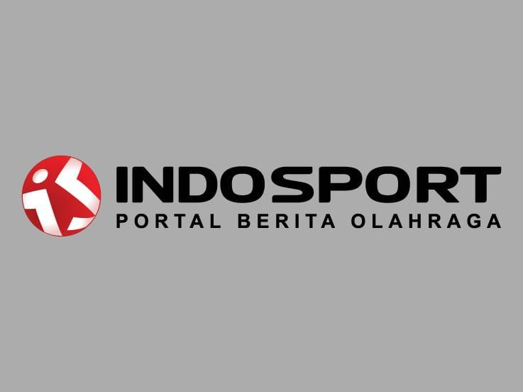 Klasemen Akhir Perolehan Medali Asian Para Games 2018, Indonesia Ranking 5