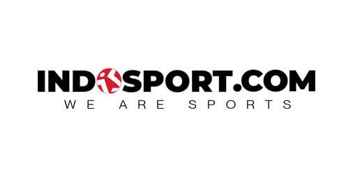 INDOSPORT - Berita Terkini Olahraga dan Sepakbola Indonesia