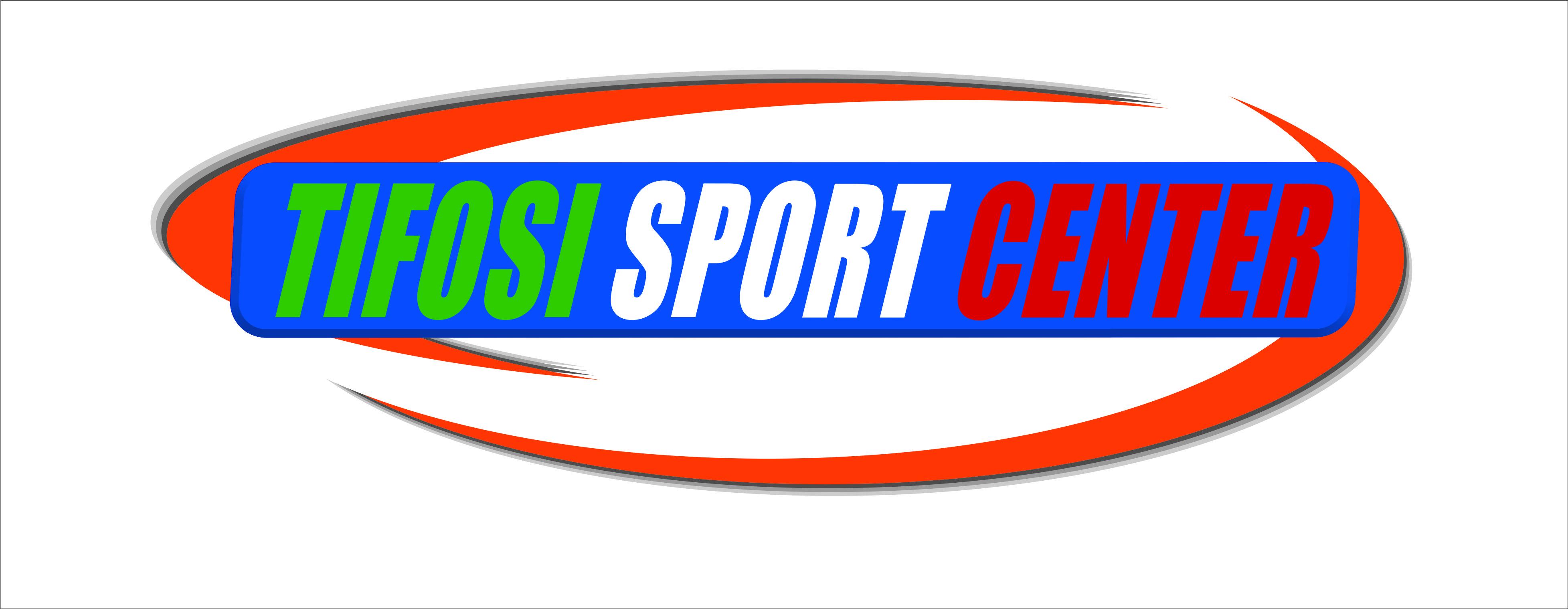 Tifosi Sport Center